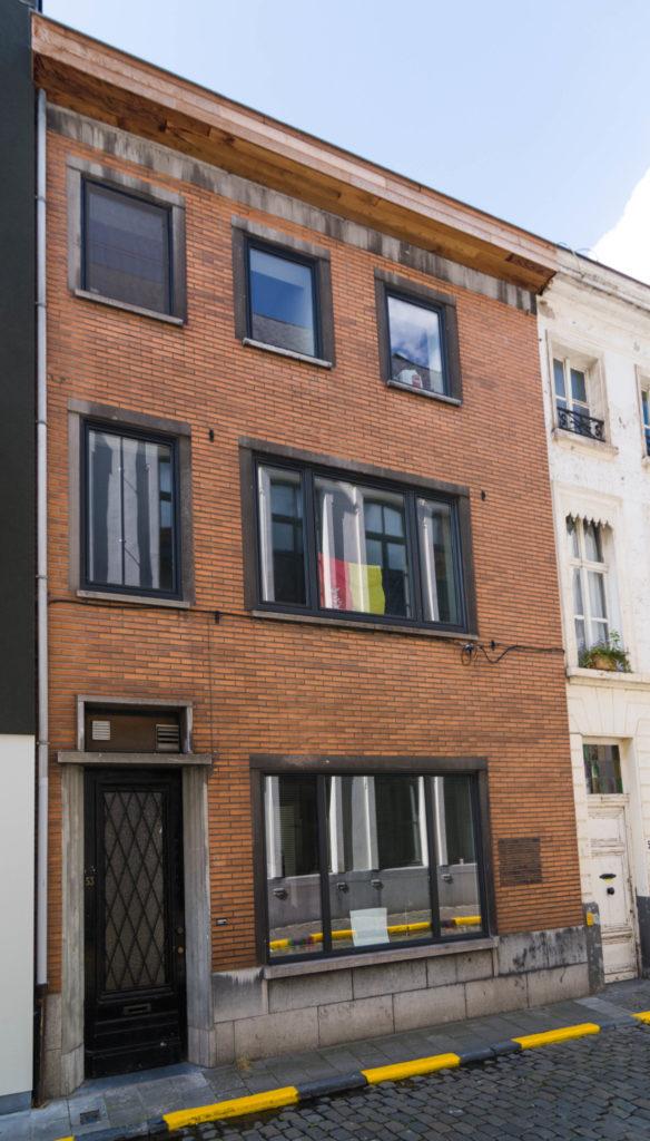Baudelostraat 53 201607